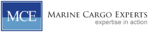 Marine Cargo Experts Ltd.png