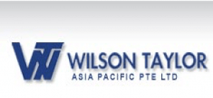 Wilson Taylor Asia Pacific Pte Ltd.png