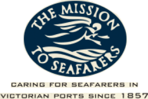 The Mission to Seafarers.png