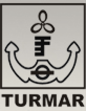 Turmar Marine Survey Consultancy & Shipping Inc.png