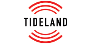 Tideland Signal Corp.png