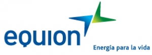 Equion Energia Ltd.png