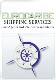 Eurocaribe Shipping Services Ltd.png
