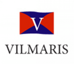 Vilmaris GmbH & Co KGaA.png