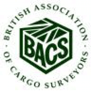 British Association of Cargo Surveyors' (BACS).png