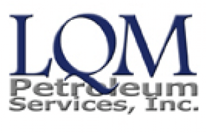 LQM Petroleum Services Inc.png
