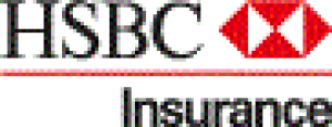 HSBC Insurance (Singapore) Pte Ltd.png