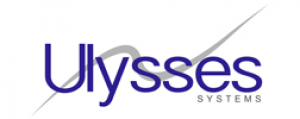 Ulysses Systems Inc.png