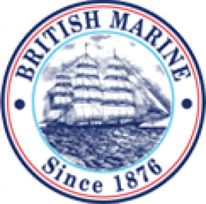 British Marine Managers Ltd.png
