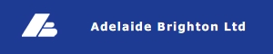 Adelaide Brighton Cement Ltd.png