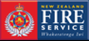New Zealand Fire Service - Timaru.png