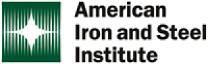 American Iron & Steel Institute (AISI).png