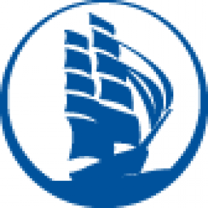 Tall Ships Youth Trust.png