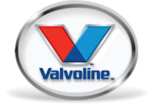 Valvoline Oil Co.png
