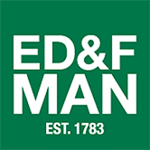 ED&F Man Shipping Ltd.png