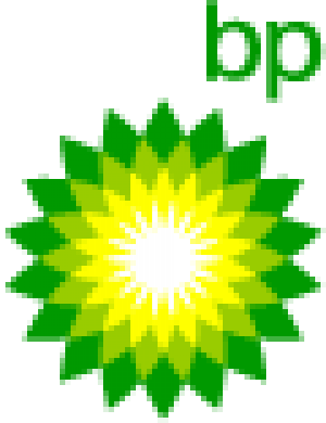 BP Products NA.png