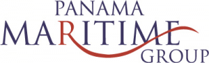 Panama Maritime Group.png
