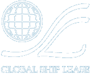 Global Ship Lease Inc (GSL).png