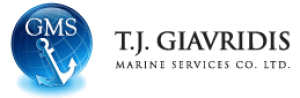 T J Giavrides Marine Services Co Ltd.png