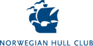 Norwegian Hull Club (NHC).png