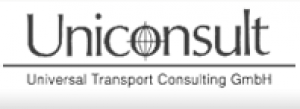 Uniconsult - Universal Transport Consulting GmbH.png