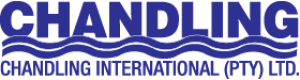 Chandling International Pty Ltd.png