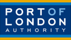 Port of London Authority.png