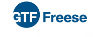 G Theodor Freese GmbH & Co KG.png