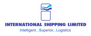 International Shipping Ltd.png