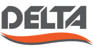 Delta Power Services.png