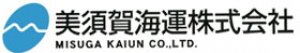 Misuga Kaiun Co Ltd.png