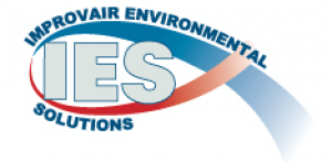 Improvair Environmental Solutions Pty Ltd.png