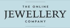 the online jewellery company logo.jpg