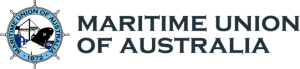 Maritime Union of Australia.png