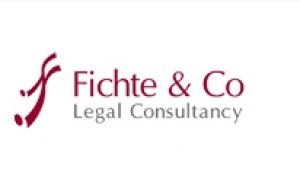 Fichte & Co Legal Consultancy.png