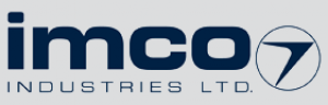 IMCO Industries Ltd.png