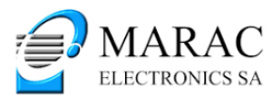 Marac Electronics SA - Northern Greece Office.png
