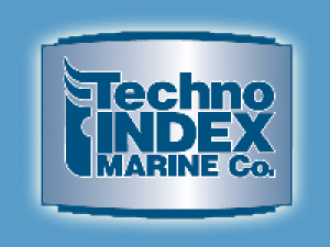 Techno Index Marine Co.png