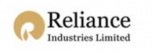 Reliance Industries Ltd.png