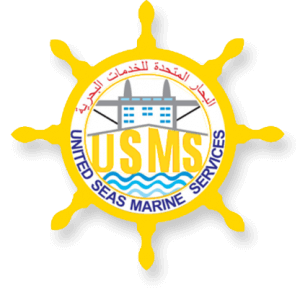 United Seas Marine Services.png