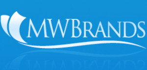 MW Brands SAS (Marine World Brands).png