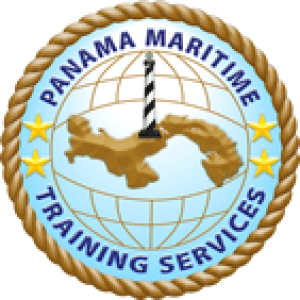 Panama Maritime Training Services Inc (PMTS).png