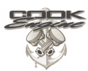 Cook Engine Co.png