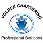 Profile picture of Volber Chartering