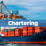 Group logo of Chartering